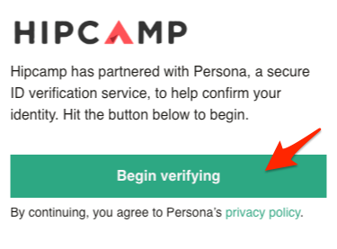 Persona_-_Comprehensive_Identity_Verification.png