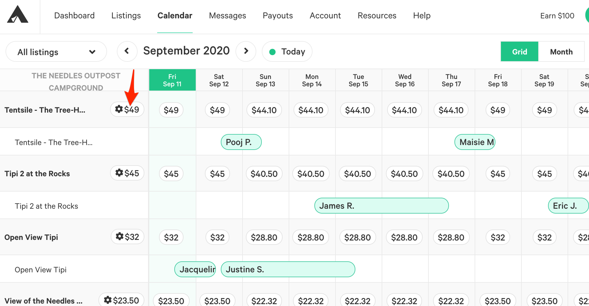 Calendar___Hipcamp_Dashboard.png